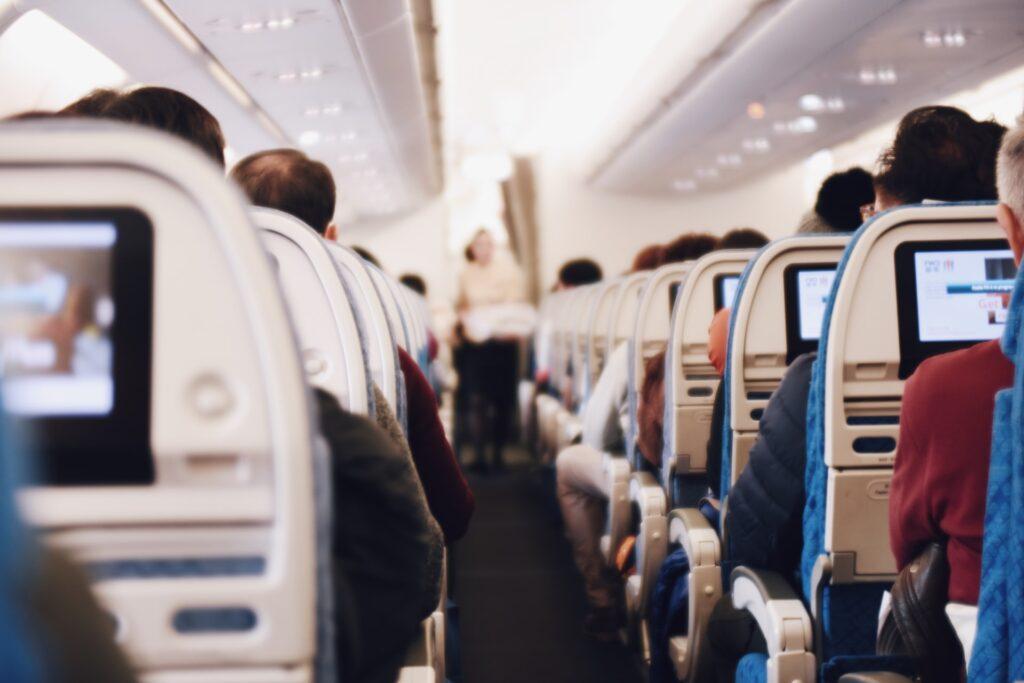 opowiadanie erotyczne murzyn bdsm seks analny w samolocie